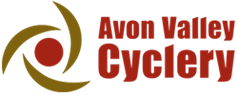 Avon Valley Cyclery Vouchers