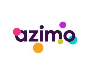 Azimo Discount Code