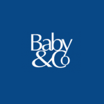 Baby & Co Vouchers