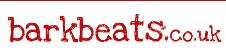 BarkBeats Discount Code