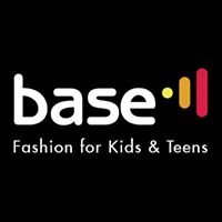 Base Fashion Vouchers
