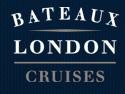 Bateaux London Discount Code