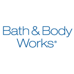 Bath & Body Works Vouchers