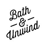 Bath & Unwind Discount Code