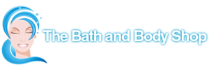Bath and Body Shop Vouchers