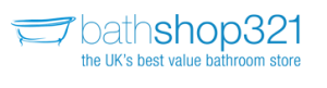 Bathshop321 Vouchers