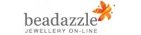 Beadazzle Discount Code