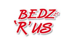 Bedz R Us Vouchers