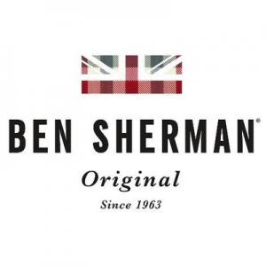 Ben Sherman Vouchers