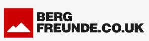Bergfreunde Discount Code