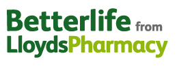 Better Life Health Care Discount Code