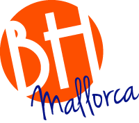 BH Mallorca Discount Code