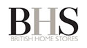 BHS Direct Discount Code