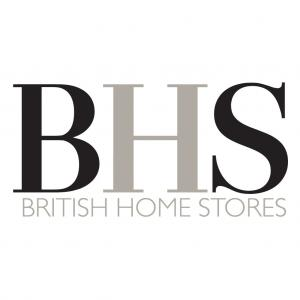 BHS Discount Code
