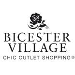 Bicester Village Discount Code