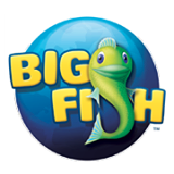 Big Fish Games Discount Code