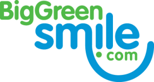 Big Green Smile Discount Code