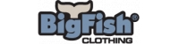 Bigfish Clothing Vouchers