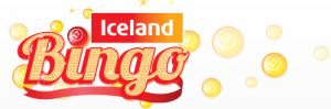 Bingo Iceland Vouchers