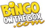 Bingo on the box Vouchers