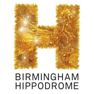 Birmingham Hippodrome Discount Code