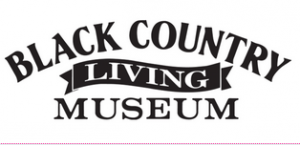 Black Country Living Museum Vouchers