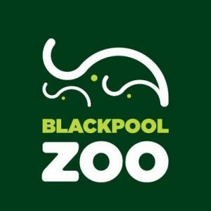 Blackpool Zoo Vouchers