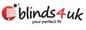 Blinds4UK Discount Code