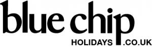 Blue Chip Holidays Discount Code