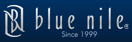 Blue Nile Vouchers