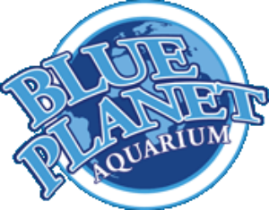 Blue Planet Aquarium Discount Code