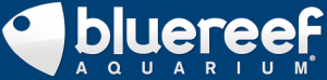 Blue Reef Aquarium Vouchers