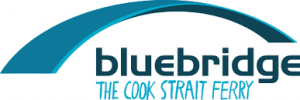 Bluebridge Vouchers