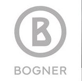 Bogner Discount Code