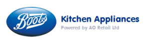 Boots Kitchen Appliances Vouchers