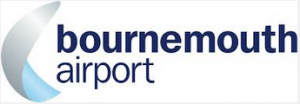 Bournemouth Airport Discount Code