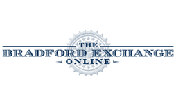 Bradford Discount Code