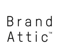 Brand Attic Vouchers