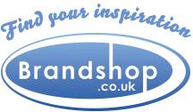 Brand Shop Vouchers