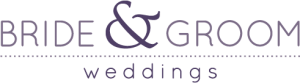 Bride and Groom Direct Discount Code