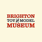 Brighton Toy Museum Discount Code