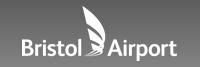 Bristol Airport Vouchers