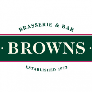 Browns Restaurants Discount Code