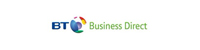 BT Business Direct Vouchers