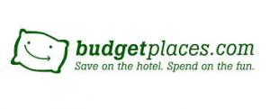 Budgetplaces Discount Code