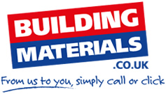 Building Materials Discount Code