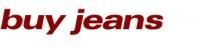 Buy Jeans Discount Code