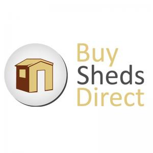 Buy Sheds Direct Discount Code