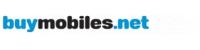 Buymobiles.net Discount Code