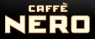 Caffe Nero Discount Code